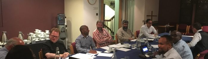 board meeting July 2017